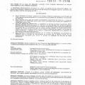 Resolucion 13028-12-2010 Licencia de Salud Ocupacional y Constancia DNBC